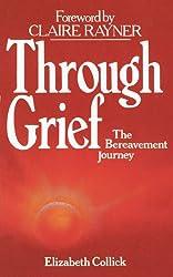 Through Grief: Bereavement Journey