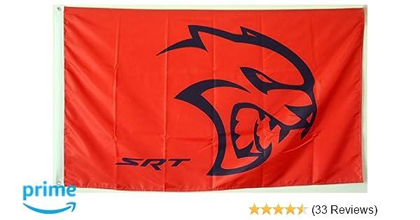 New Banner Flag for Jaguar Flag 3x5FT Wall Banner Shop Show Decor Black