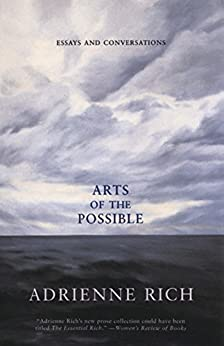 arts of the possible essays and conversations [ebook] arts of the possible essays and conversations following thread has hundreds of law school personal statement samples in many different styles all.