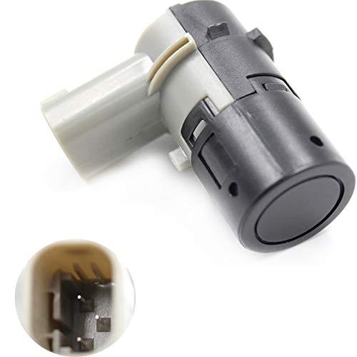 PDC Parking Sensor 66202241234 Reverse Sensor 2241234: