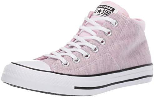 Converse Chuck Taylor All Star Multi Tongue Lo Top Pink
