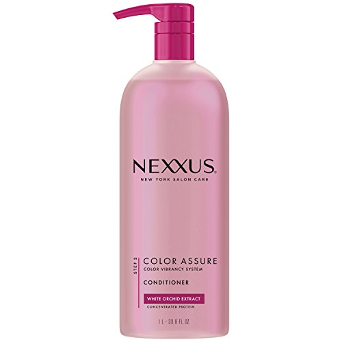 nexxus-color-assure-conditioner-for-colored-hair-338-oz