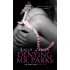 Denying Mr. Parks (The Parks Series Book 1)