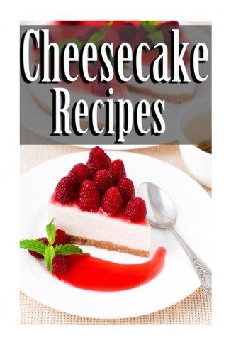(Cheesecake Recipes)