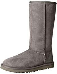 Amazon Com Ugg Knee High Boots Clothing Shoes Jewelry
