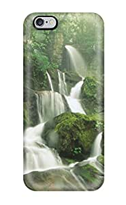 Shock-dirt Proof P Case Cover For Iphone 6 Plus