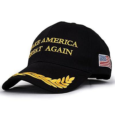 Make America Great Again Embroidered caps,Baseball Hat