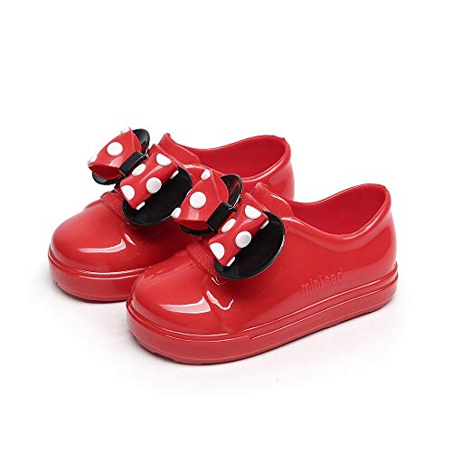 Shoes for Kids Swimming Shoes for Kids Beach Shoes for Kids Shoes for Kids Boys Pool Shoes for Kids Basketball Shoes for Kids Shoes for Kids Girls led Red