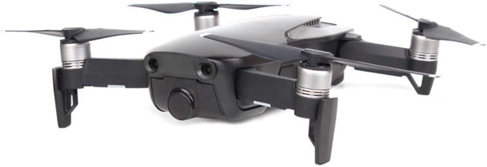 for DJI Mavic Air Gimbal Camera Protector Stabilizer Lens Cover Cap Gimbal Camera Filter Guard Snap Lens Lock Cap Buckle for DJI
