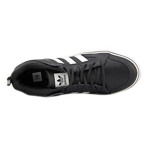 Scarpe Basse Adidas Per Uomo E Da Tennis