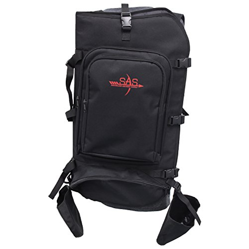 SAS Purpose Compound Backpack Compatible product image