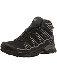 Men's X Ultra Mid 2 GTX Multifunctional Hiking Boot