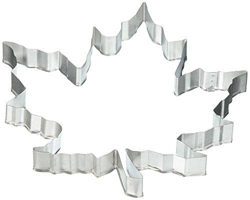 R&M International 5889 Maple Leaf 8