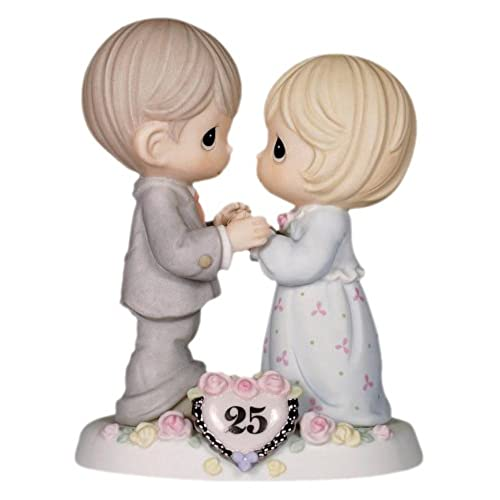 25 yr anniversary gifts amazon com