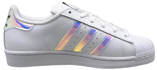 adidas superstars kinder lila