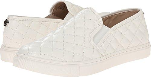 Ecentrcq Sneaker, White, 6 M ()