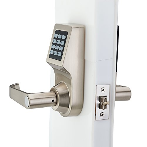 Key card lock amazon