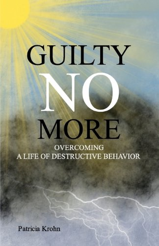 guilty no more pdf epub