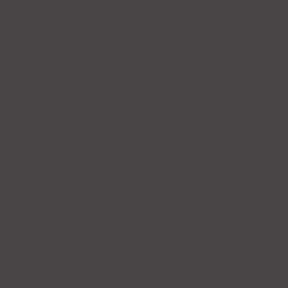 Mont Blanc Starwalker Full Carbon Fineliner (109366) by MONTBLANC (Image #2)