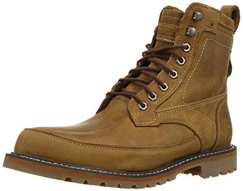 UPC 887974716188, Timberland Men's Chestnut Ridge Waterproof Boot,Medium Brown,11 M US