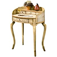 WOYBR 1335041 Artists Originals Ladies Writing Desk