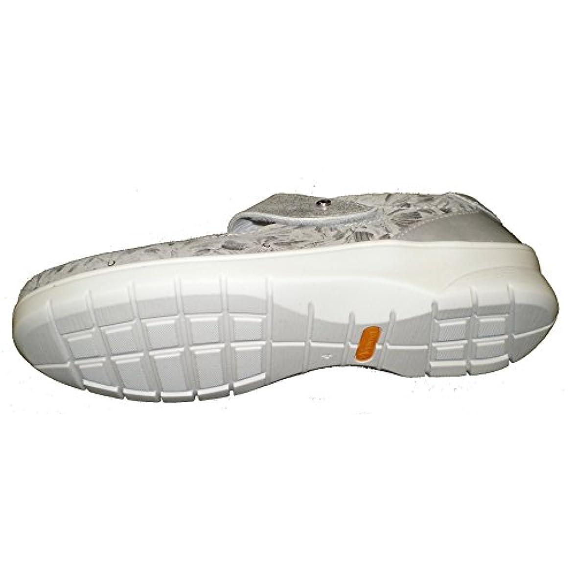 Ara 12-31053 Stresa Donna Sneaker