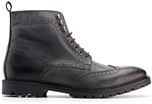 base-london-troop-black-mens-mid-ankle-leather-hi-boots-9