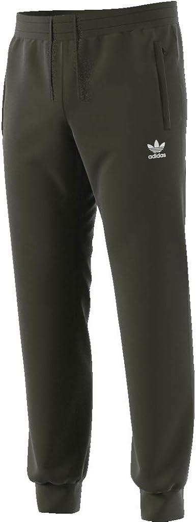 elegante celos tumor  Pantalon adidas Trefoil: Amazon.co.uk: Clothing