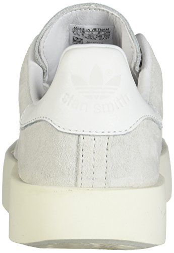 adidas Originals Women's Stan Smith Tennis Sneakers Crystal White/Crystal White/Off White outlet browse free shipping from china discount store low price fee shipping cheap price OoKp2z41