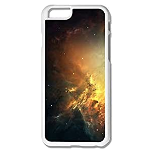Funny Beautiful Starry Sky IPhone 6 Case For Friend