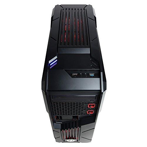CyberPowerPC - Custom built VR Ready Gaming PCs