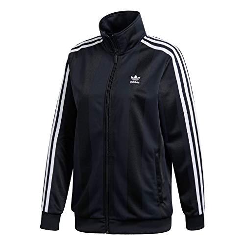 Noir Top Black Track Adidas Jacket Beckenbauer XOxFnq1