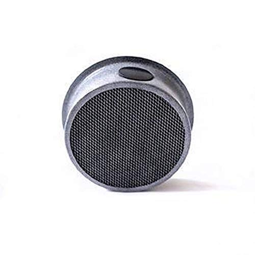 Amaircare Roomaid VOC Odor Carbon Canister Filter