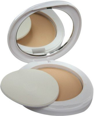 Lakme Perfect Radiance Intense Whitening Compact - 8 g(Beige Honey 05)