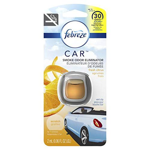 car air vent spray - 3