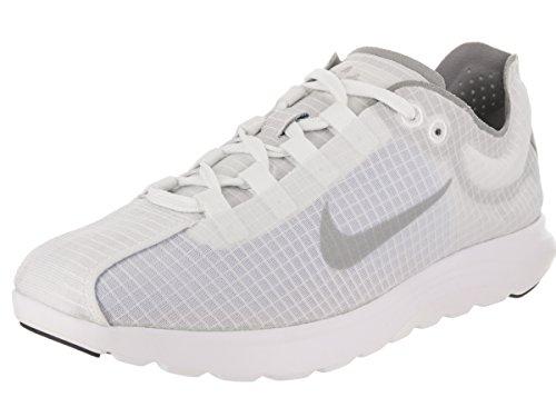 m. / mme nike  's éphémère lite si si si décontracté chaussure confortable impression lush conception afin br25828 bon marché 1e3089