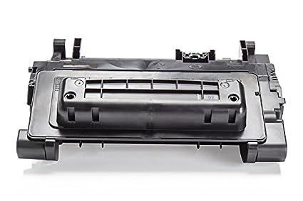 printyo® Cartucho de toner CF281 A NEGRO Compatible para ...