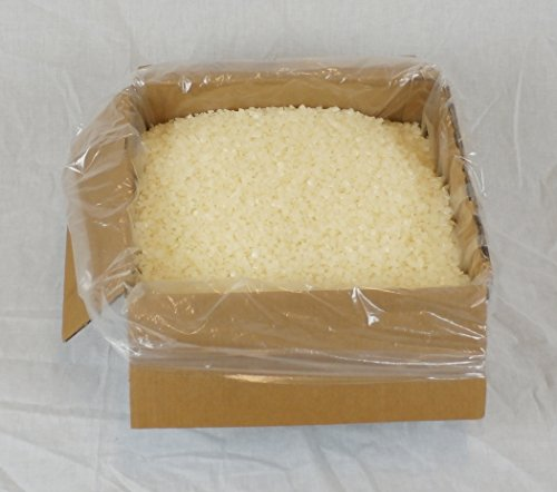 GlueSticksDirect Hot Melt Glue HM 135 25 lbs bulk by GlueSticksDirect.com