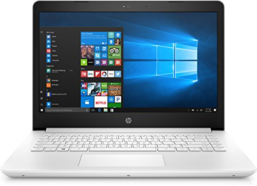 Convertible Touch Ultrabook - HP Envy Touch 15t x360 Convertible Ultrabook 8th Gen Intel i7 Quad up to 4.0GHz 16GB 1TB HDD 15.6in FHD B&O AUDIO (Renewed)