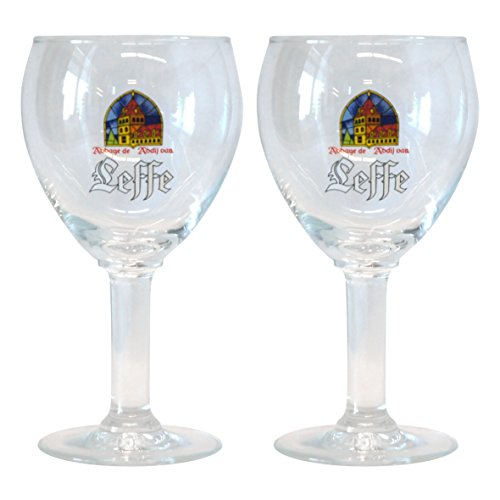 anheuser-busch-companies-2-pack-leffe-belgian-chalice-set-845-ounce