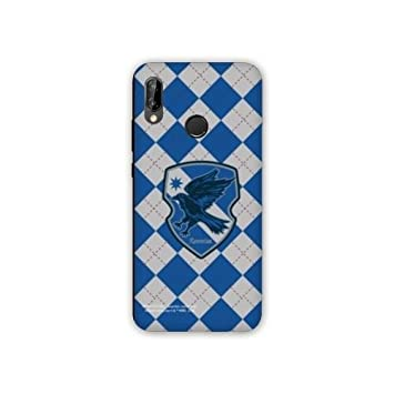 coque harry potter huawei p20 lite