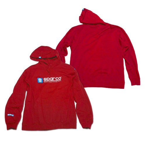 sparco-icon-hoodie-red-large