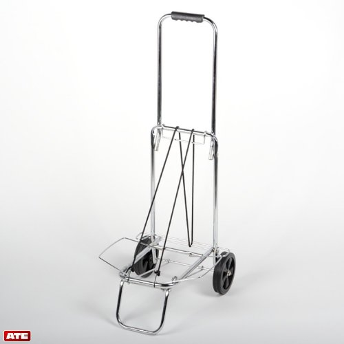 Luggage Cart ATE