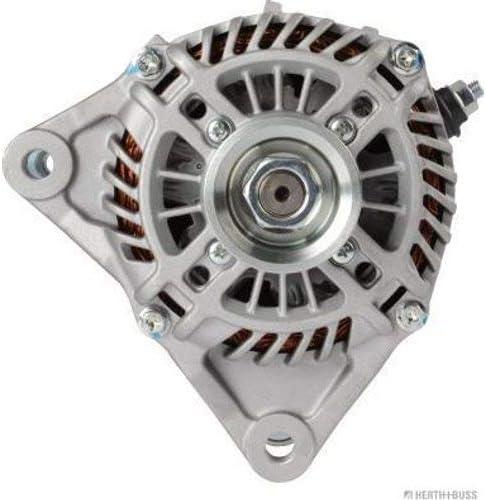 Jakoparts J5113085 Alternator