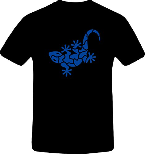 wiesmann-best-quality-custom-tshirt-m-black
