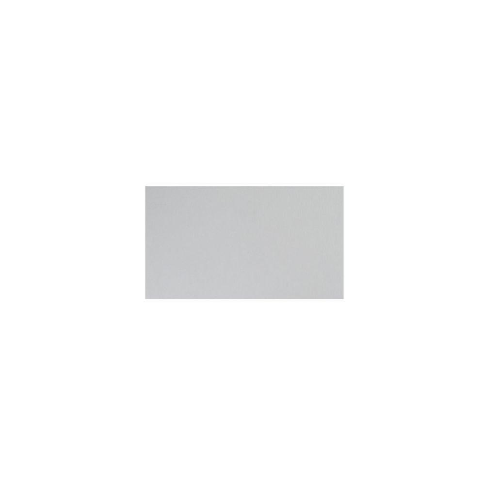 Frymaster 8030289 34'' x 22'' Fryer Filter Paper - 100 / BX