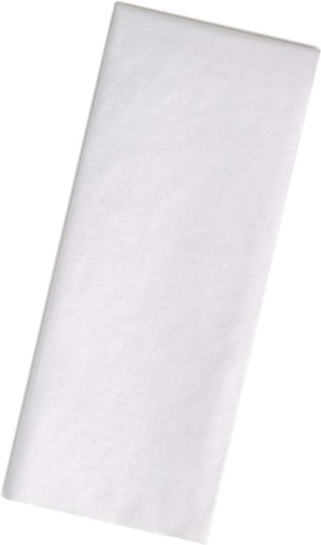 Premium White Tissue Paper 20