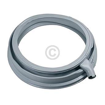 Puerta manguito para Bosch 00686004 lavadora: Amazon.es: Grandes ...