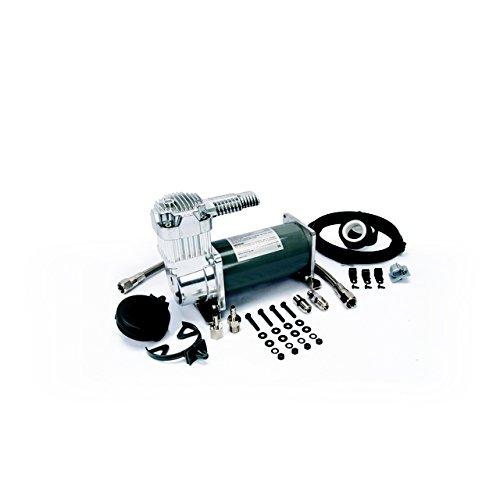 Viair 33058 IG Series Compressor Kit