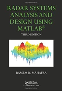 Amazon small and short range radar systems modern and radar systems analysis and design using matlab third edition fandeluxe Image collections